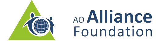 AOAlliance_Logo_cropped.png