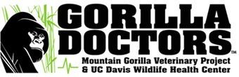 Gorilla+doctors.jpg