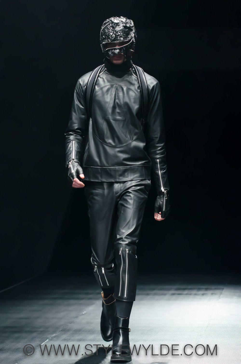 StyleWylde_99percentIS_AW14_edited (1 of 1)-3.jpg