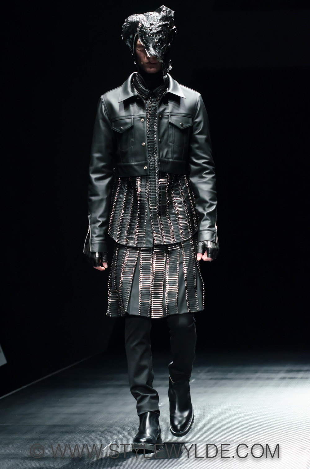 StyleWylde_99percentIS_AW14_edited (1 of 1)-6.jpg