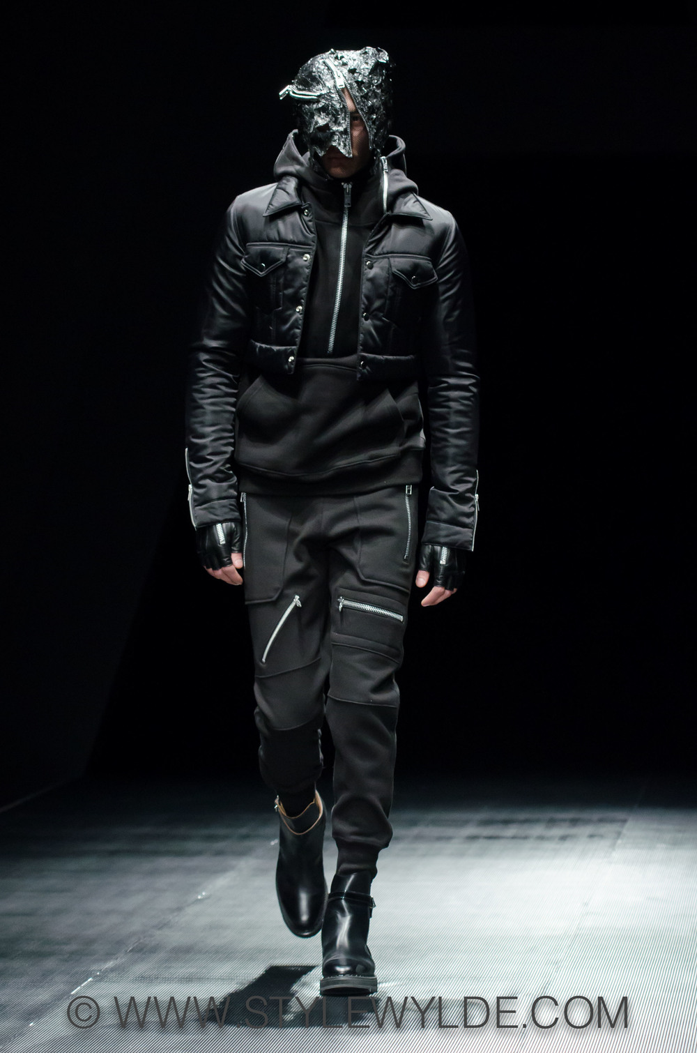 StyleWylde_99percentIS_AW14_edited (1 of 1)-7.jpg