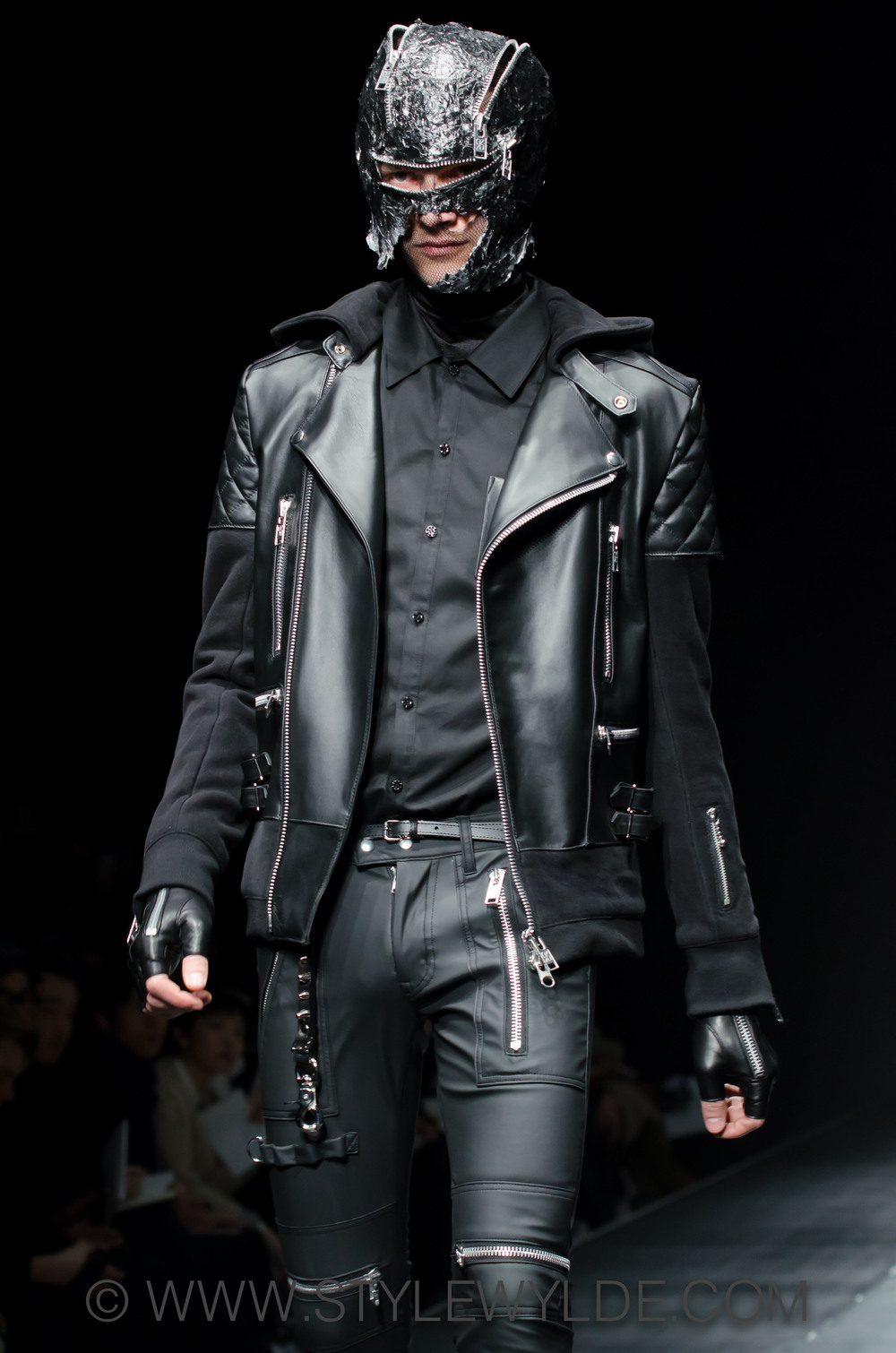 StyleWylde_99percentIS_AW14_edited (1 of 1)-8.jpg