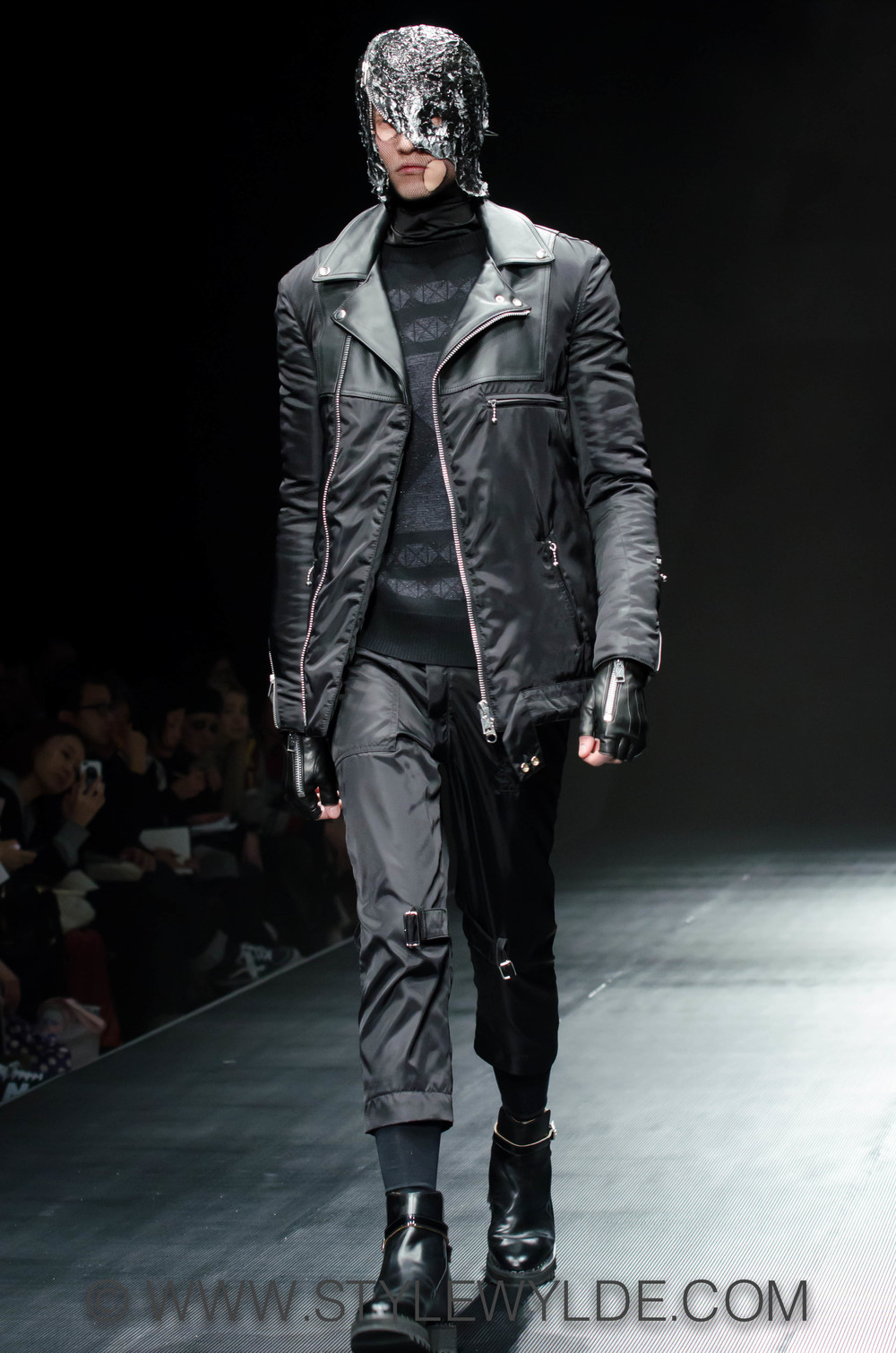 StyleWylde_99percentIS_AW14_edited (1 of 1)-9.jpg