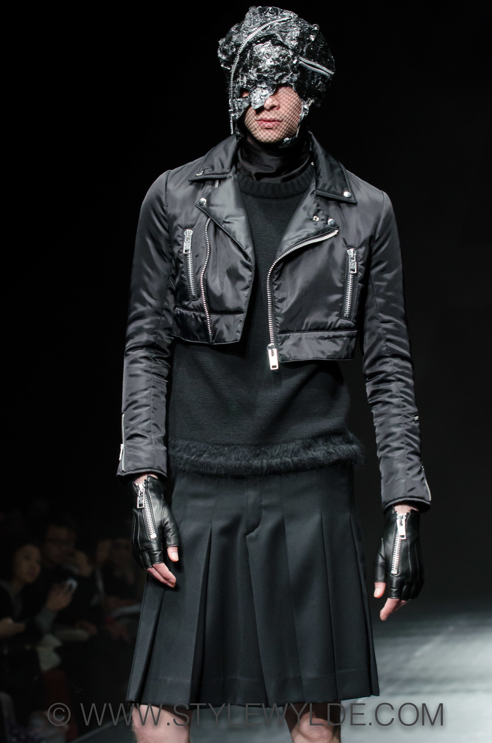 StyleWylde_99percentIS_AW14_edited (1 of 1)-10.jpg