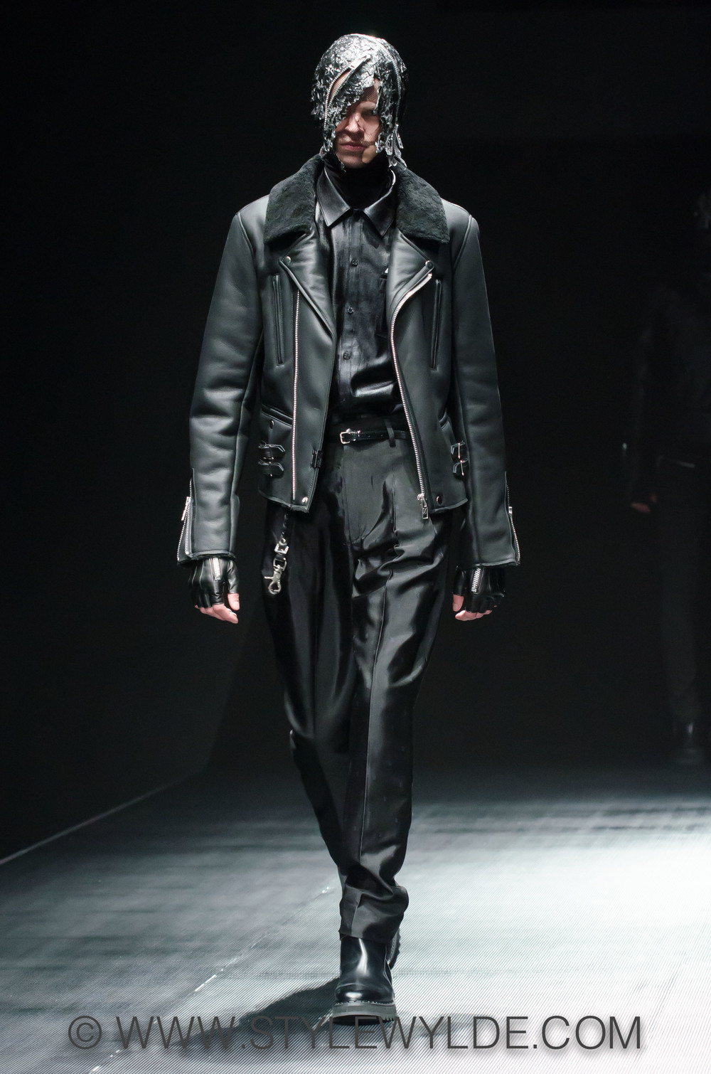 StyleWylde_99percentIS_AW14_edited (1 of 1)-11.jpg