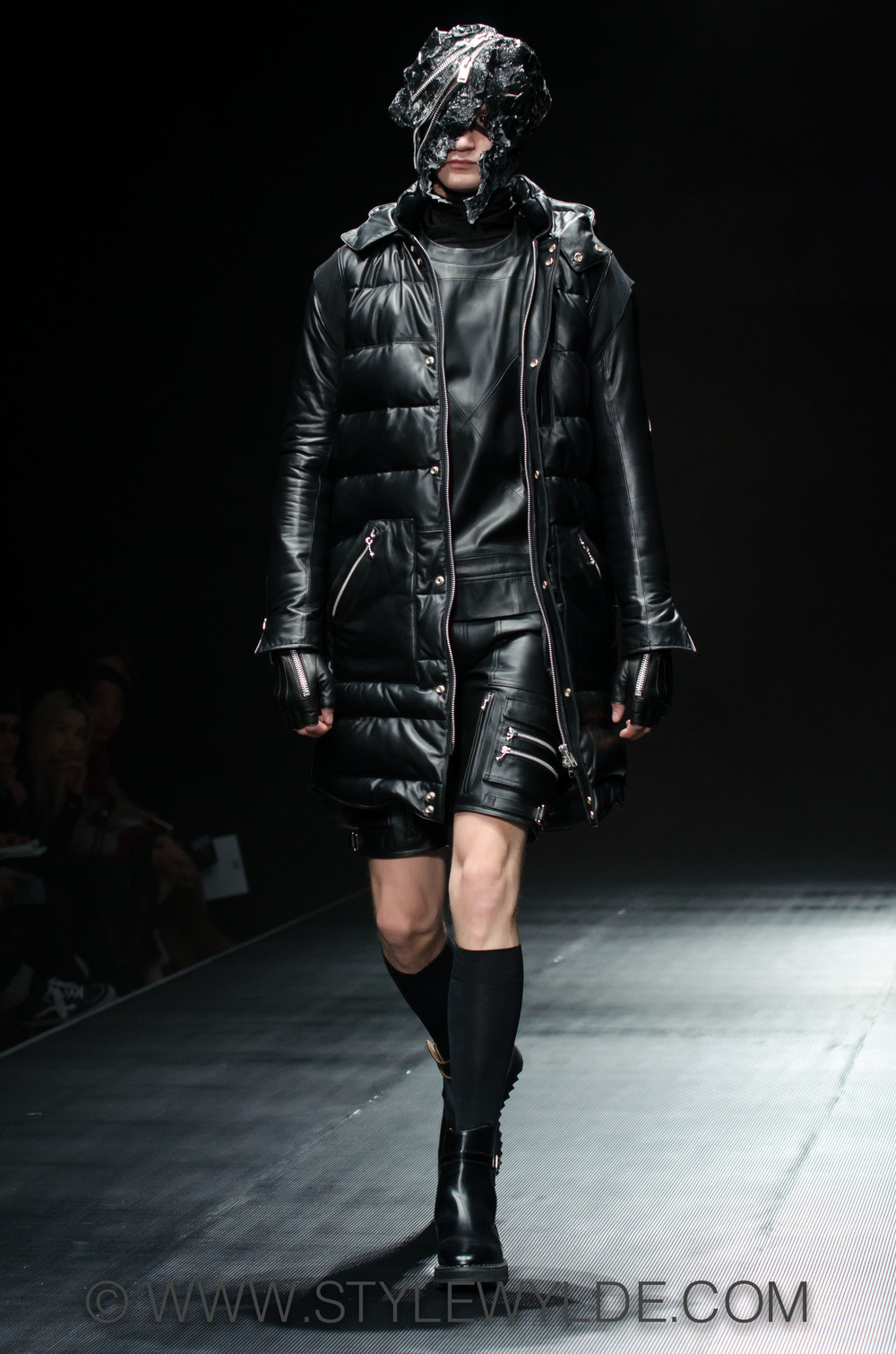 StyleWylde_99percentIS_AW14_edited (1 of 1)-12.jpg