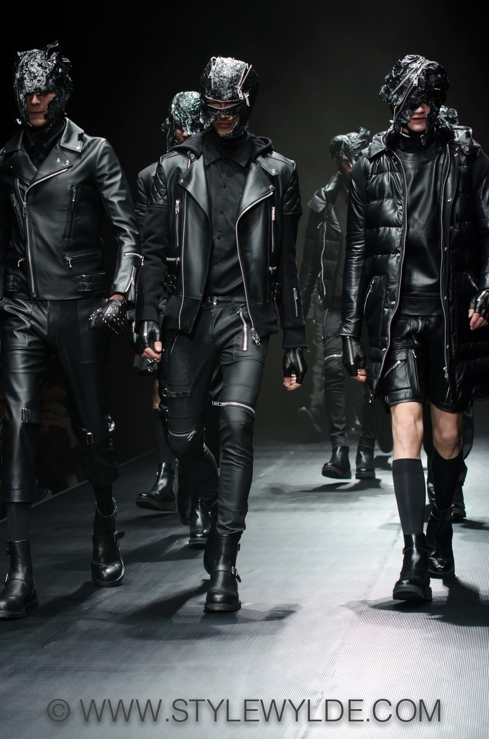 StyleWylde_99percentIS_AW14_edited (1 of 1)-13.jpg