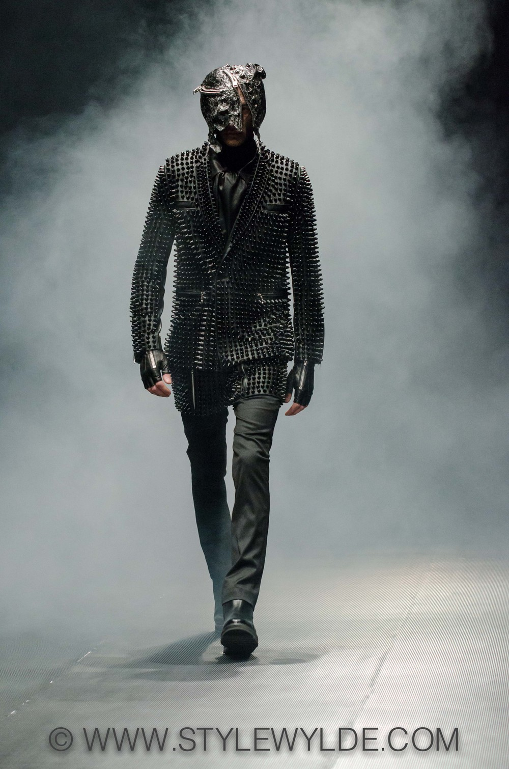StyleWylde_99percentIS_AW14_edited (1 of 1).jpg