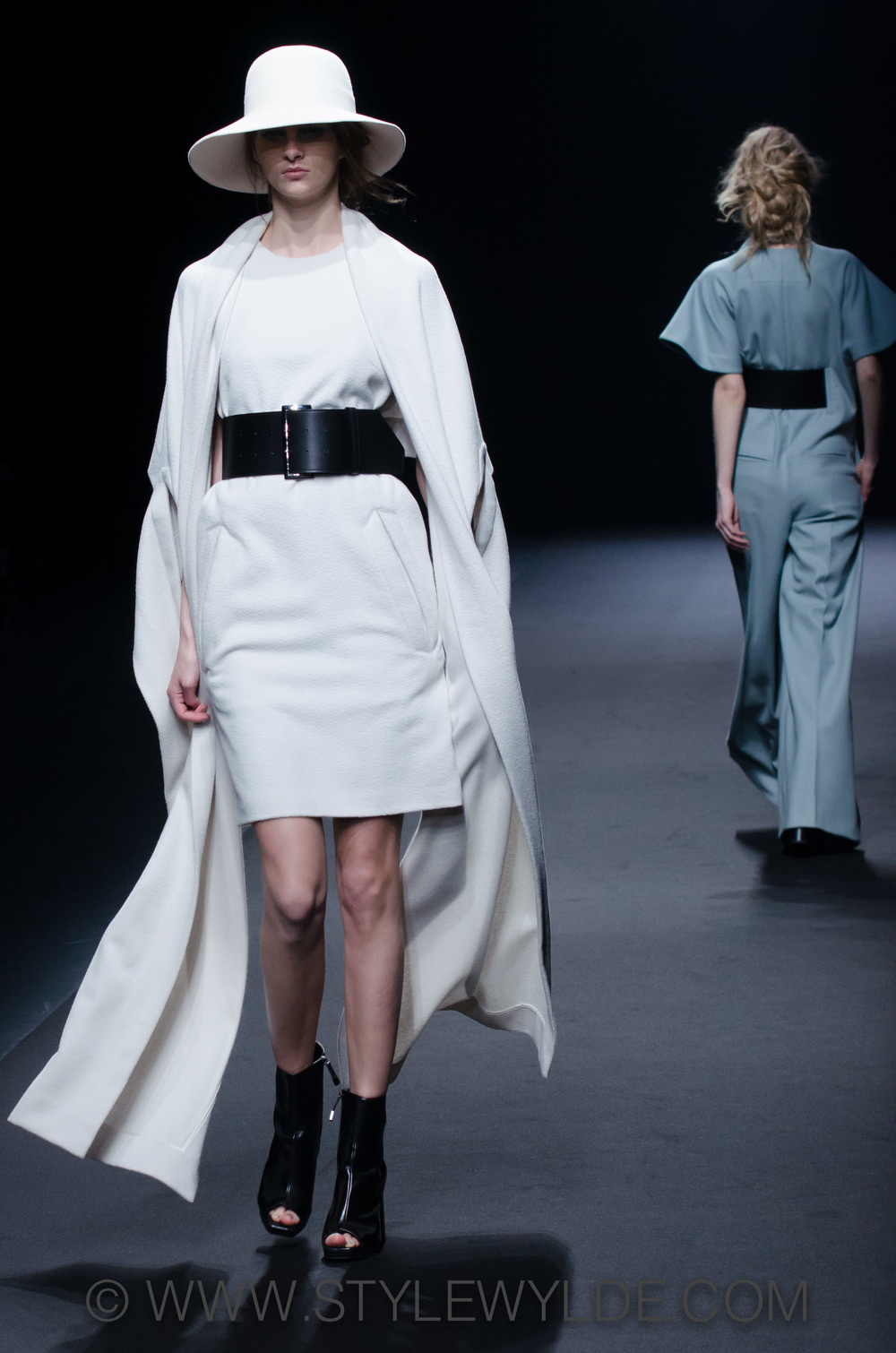 stylewylde_ADF_AW14_FOH_Story (1 of 1)-5.jpg