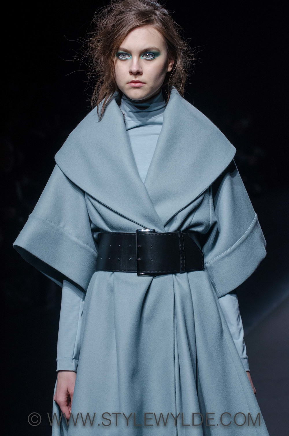 stylewylde_ADF_AW14_FOH_Story (1 of 1)-8.jpg