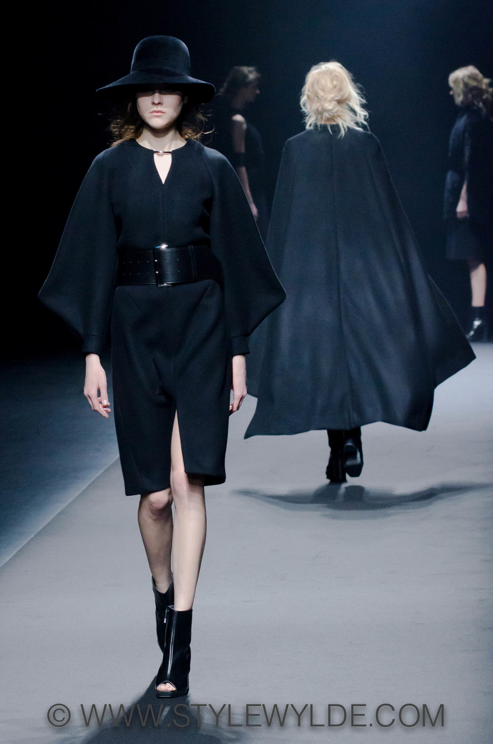 stylewylde_ADF_AW14_edited (10 of 22).jpg