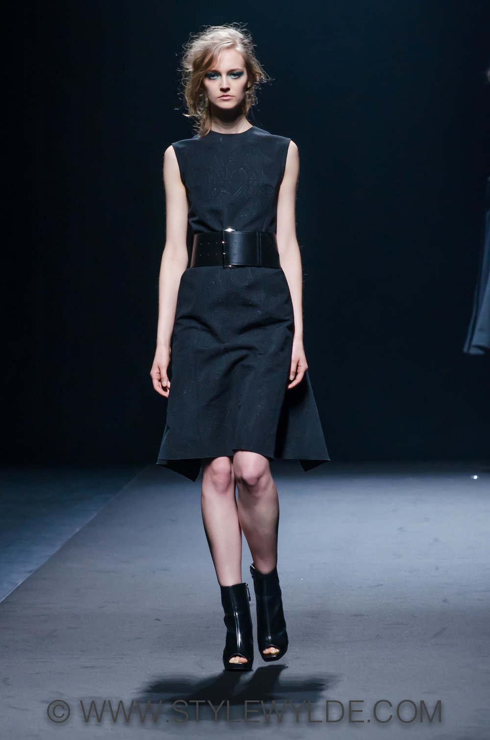 stylewylde_ADF_AW14_edited (1 of 22).jpg