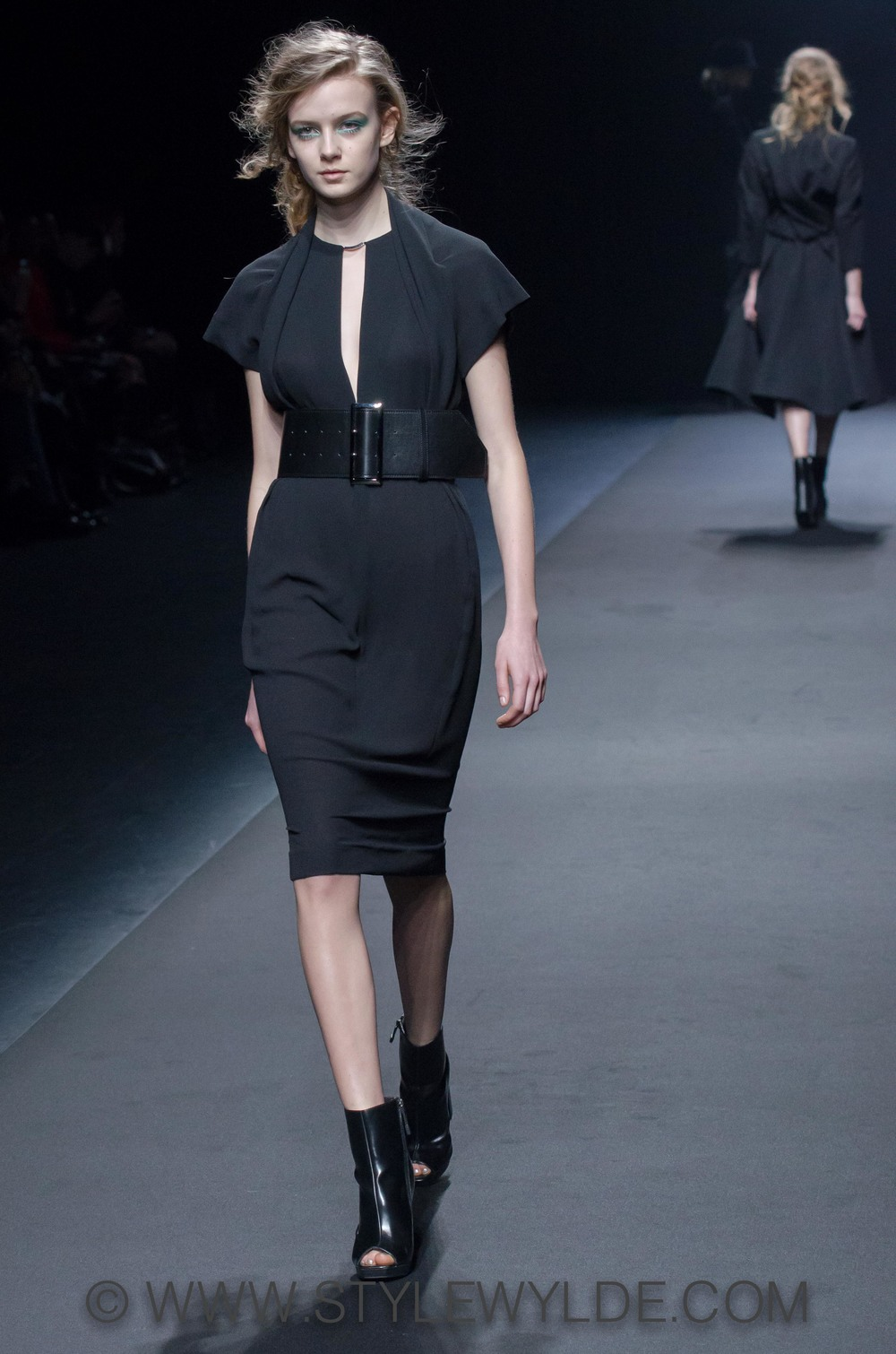 stylewylde_ADF_AW14_edited (5 of 22).jpg