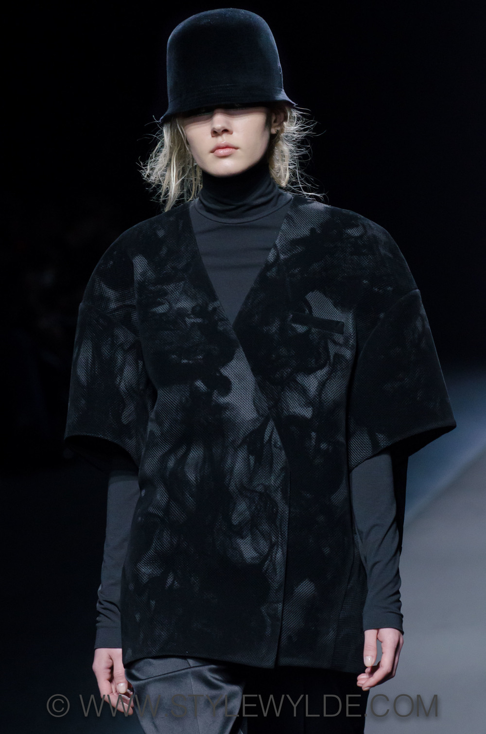 stylewylde_ADF_AW14_edited (8 of 22).jpg