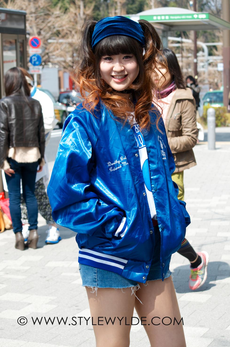 sstylewylde_Harujuku3_17_streetstyle3.jpg