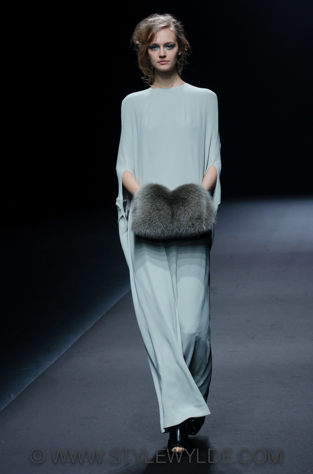 stylewylde_ADF_AW14_edited (14 of 22).jpg