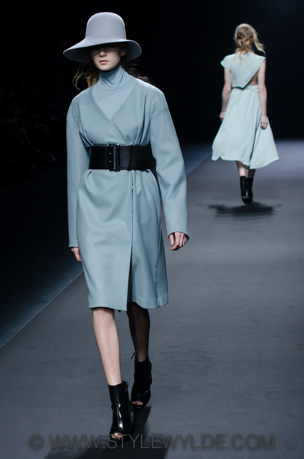 stylewylde_ADF_AW14_edited (15 of 22).jpg