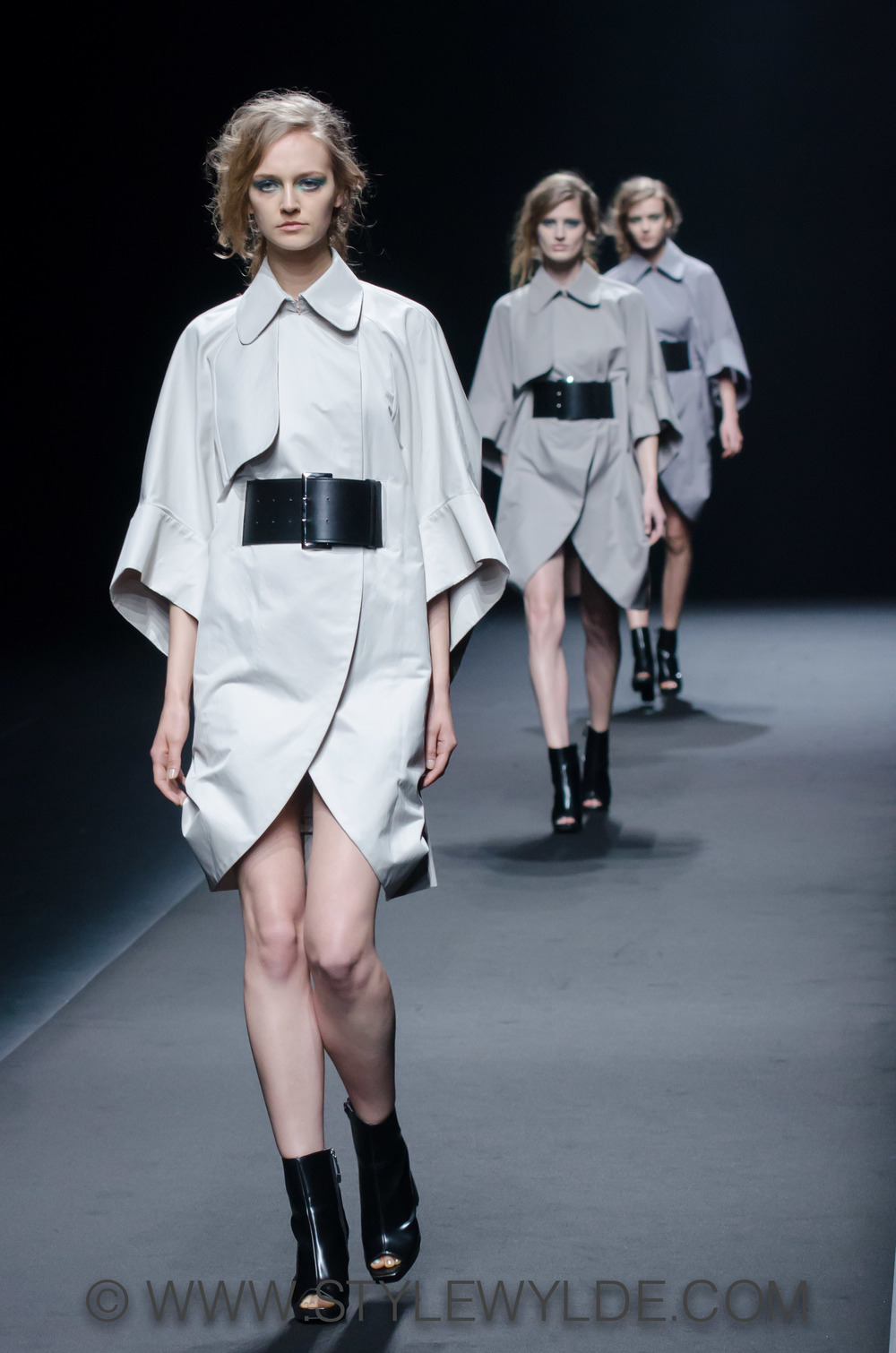stylewylde_ADF_AW14_edited (21 of 22).jpg