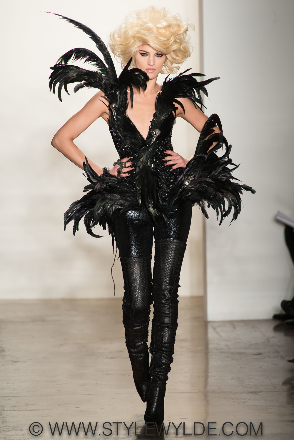 stylewylde_The_Blonds_FW_2013-1.jpg