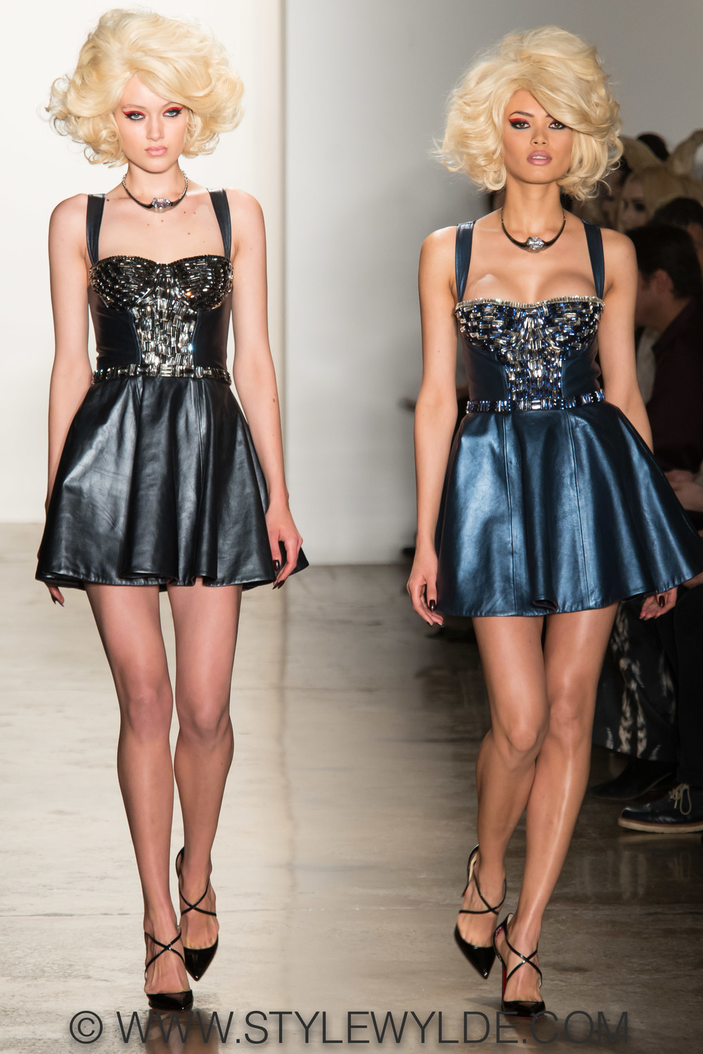 stylewylde_The_Blonds_FW_2013-2.jpg