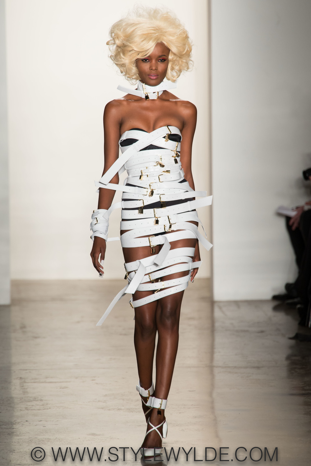 stylewylde_The_Blonds_FW_2013-3.jpg