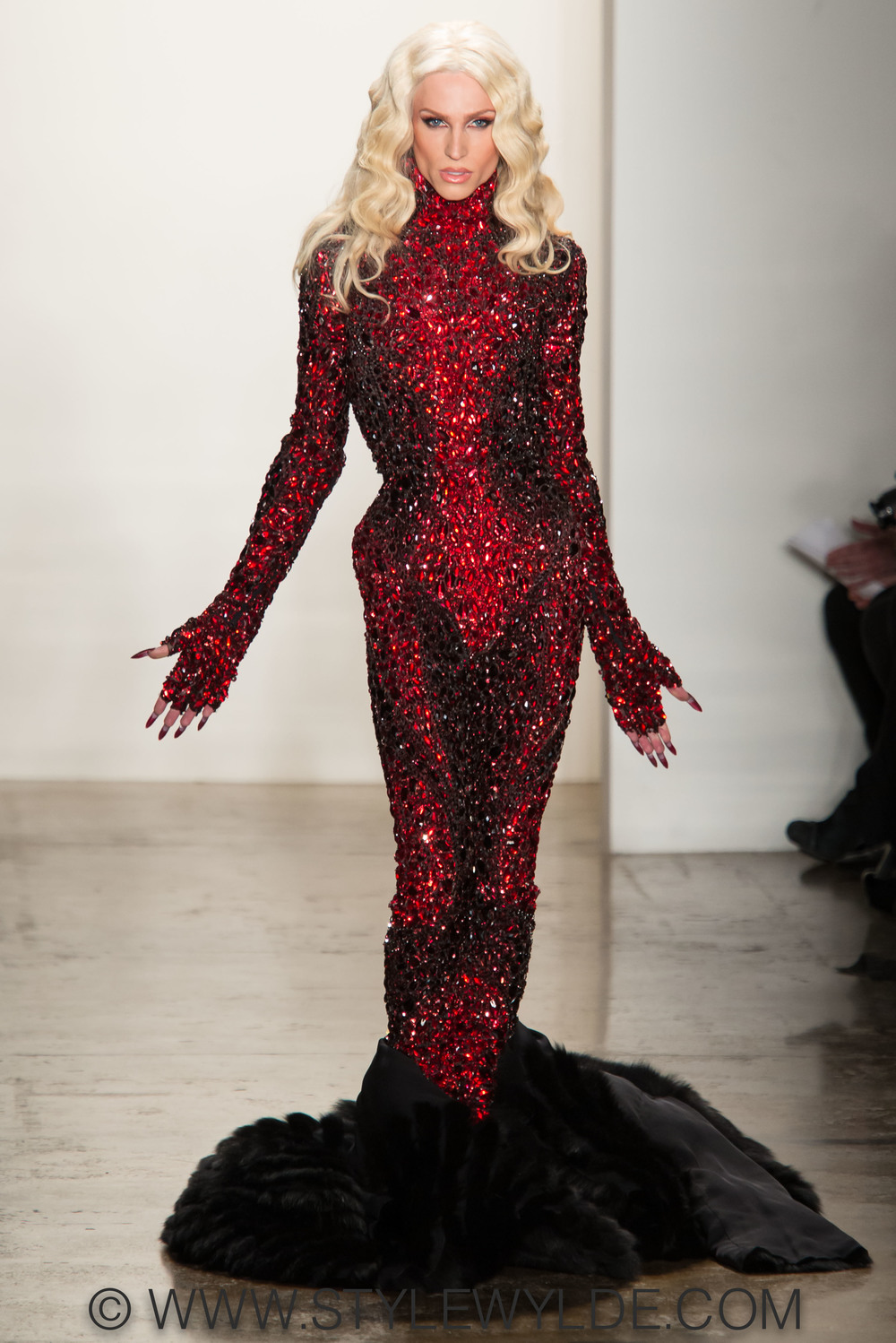 stylewylde_The_Blonds_FW_2013-5.jpg