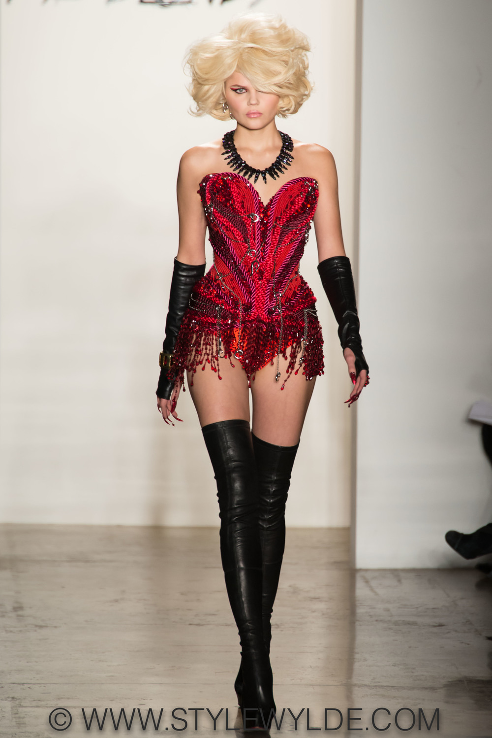 stylewylde_The_Blonds_FW_2013-4.jpg
