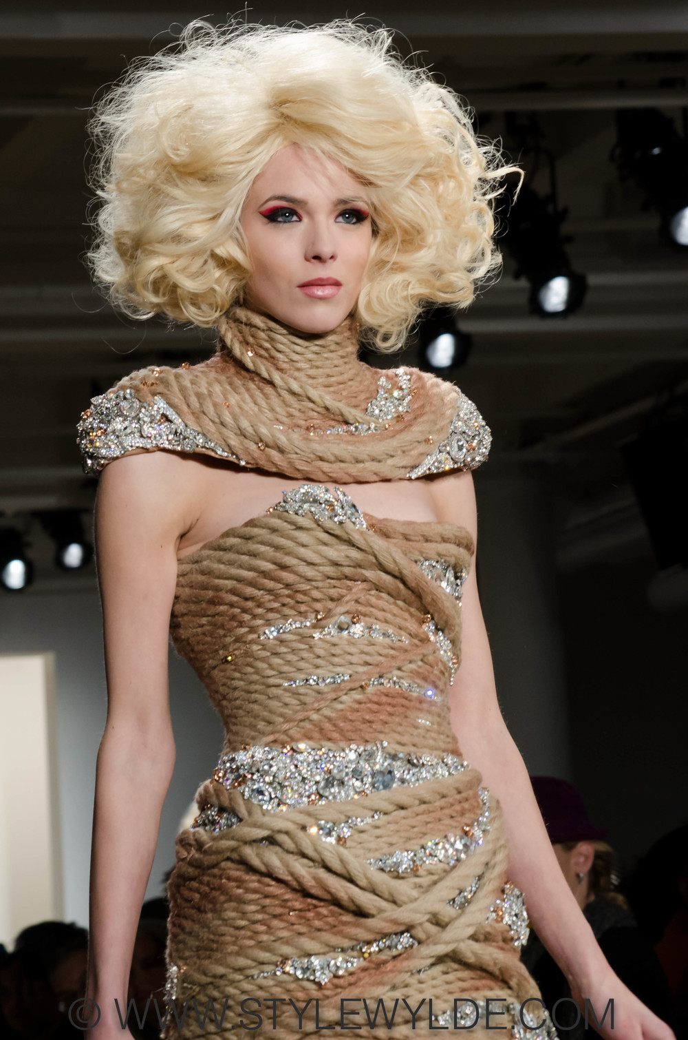 stylewylde_The_Blonds_FW_2013-7.jpg