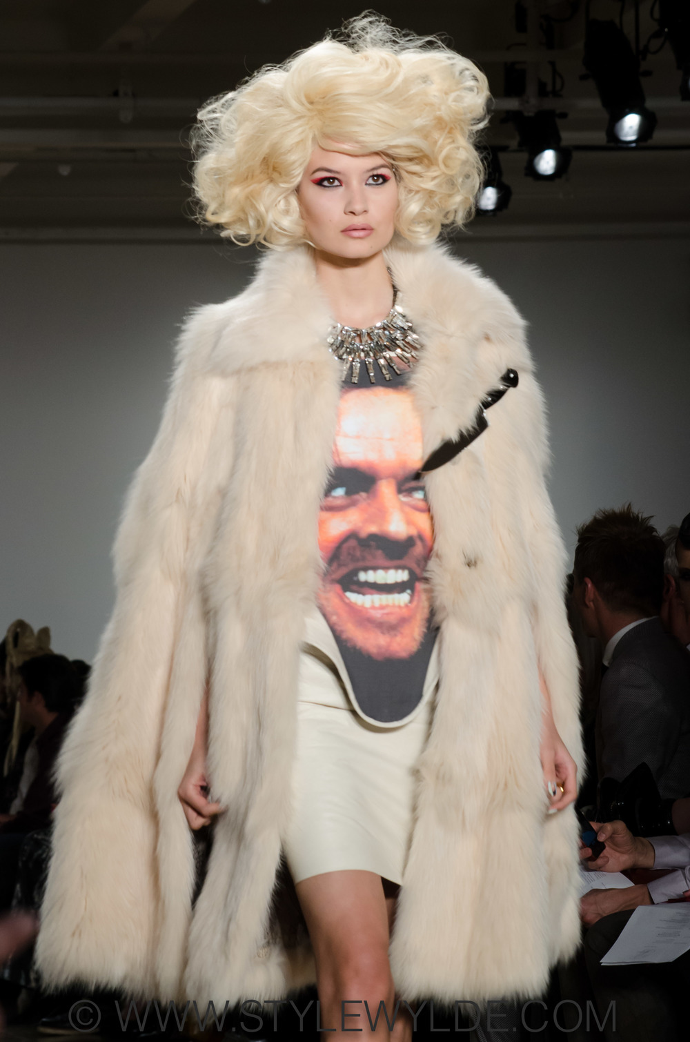 stylewylde_The_Blonds_FW_2013-8.jpg