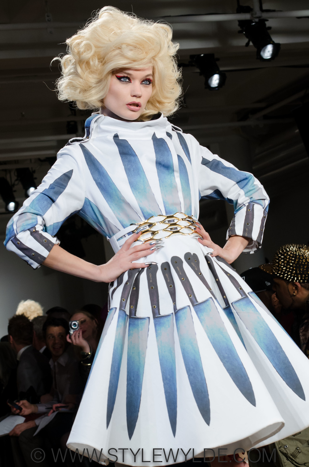stylewylde_The_Blonds_FW_2013-9.jpg