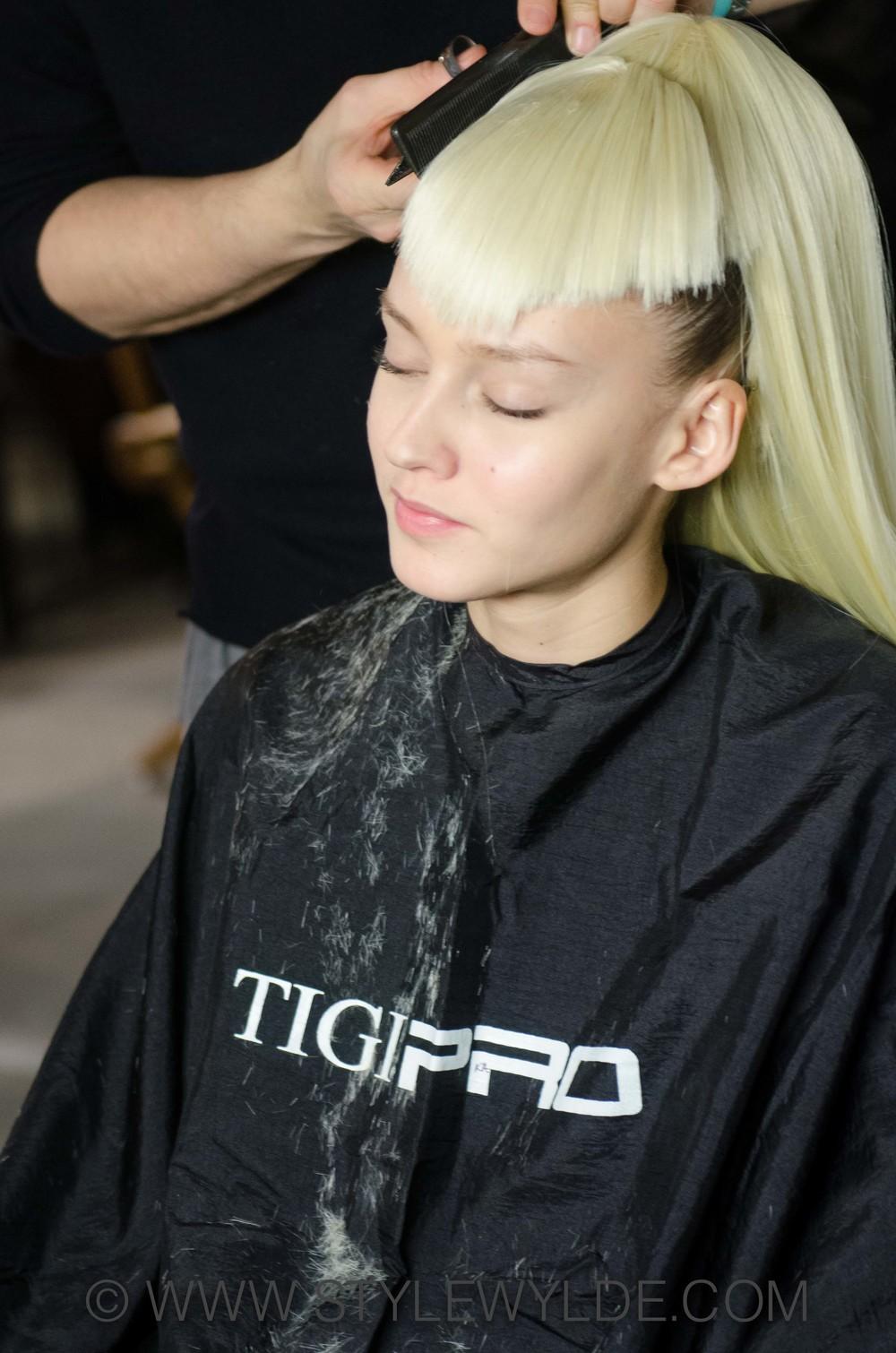 Stylewylde_TheBlonds_Hair_FW2014_CA 1 of 1.jpg