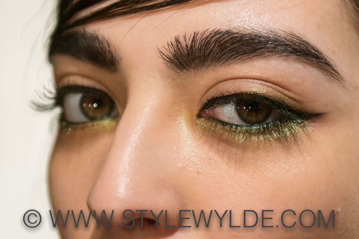 Stylewylde_davidtlale_eye1 1 of 1.jpg