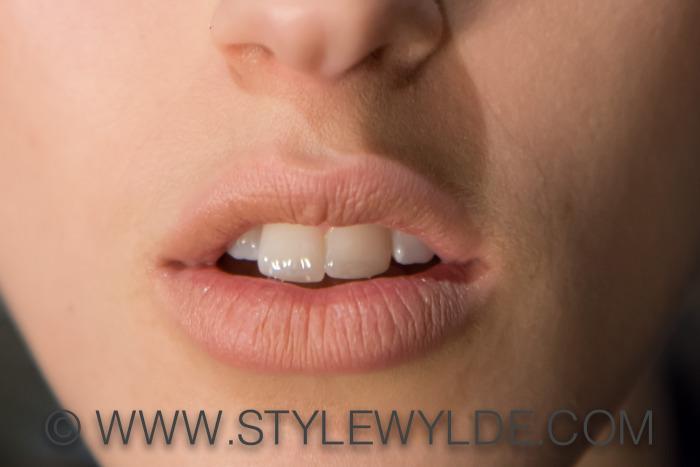 Stylewylde_davidtlale_lips 1 of 1.jpg