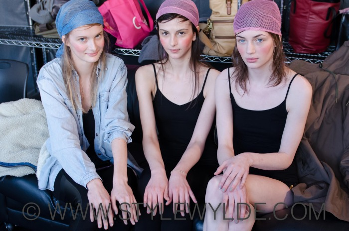 Stylewylde_adetacher_backstage_storySJW 3 of 7.jpg