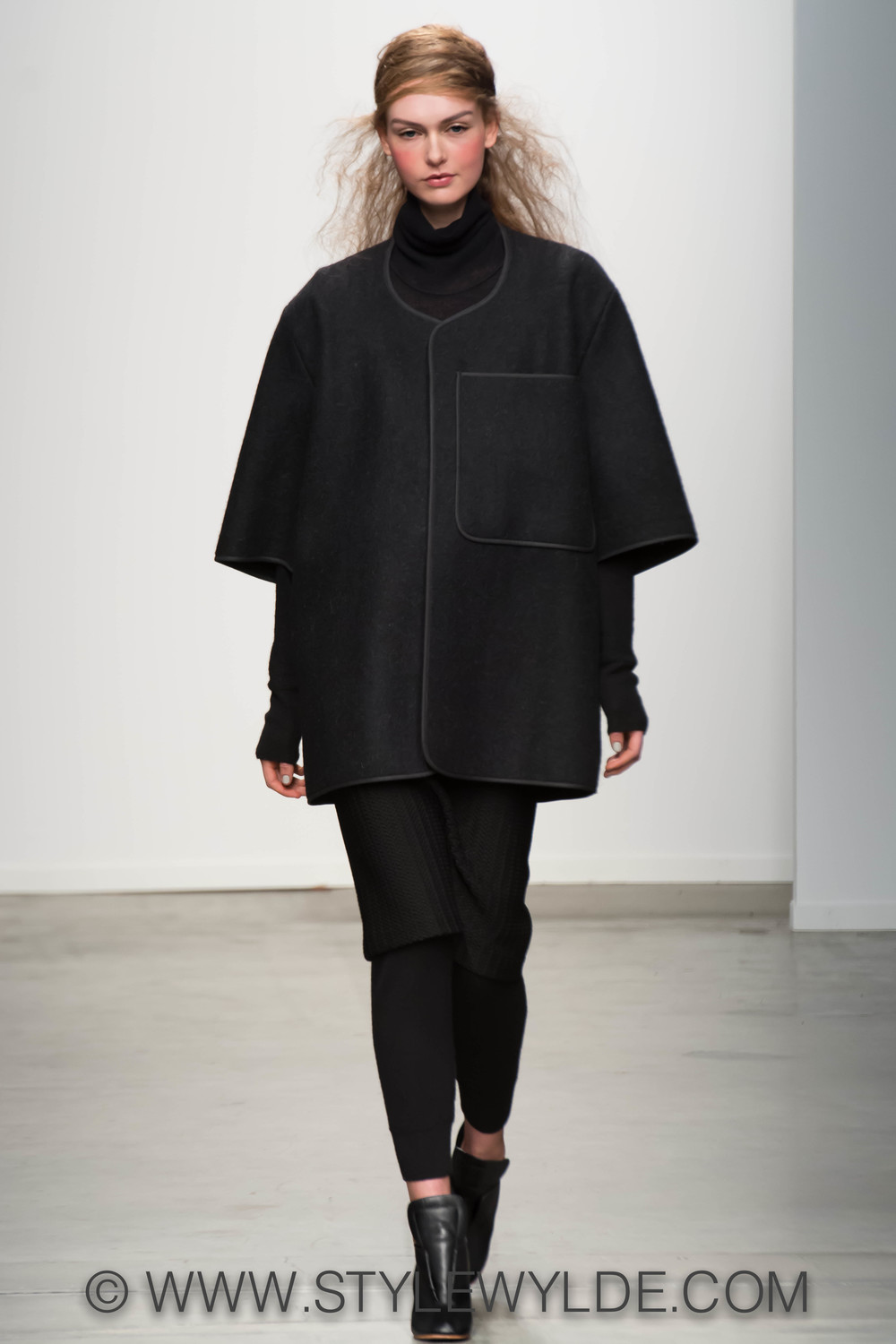 Stylewylde_adetacher_AW14_Gallery (1 of 24).jpg