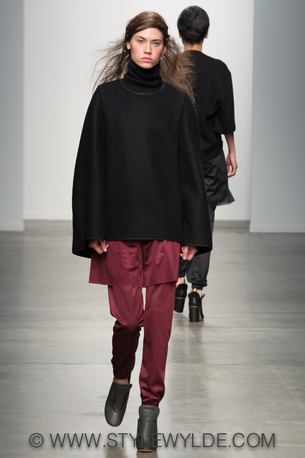 Stylewylde_adetacher_AW14_Gallery (4 of 24).jpg