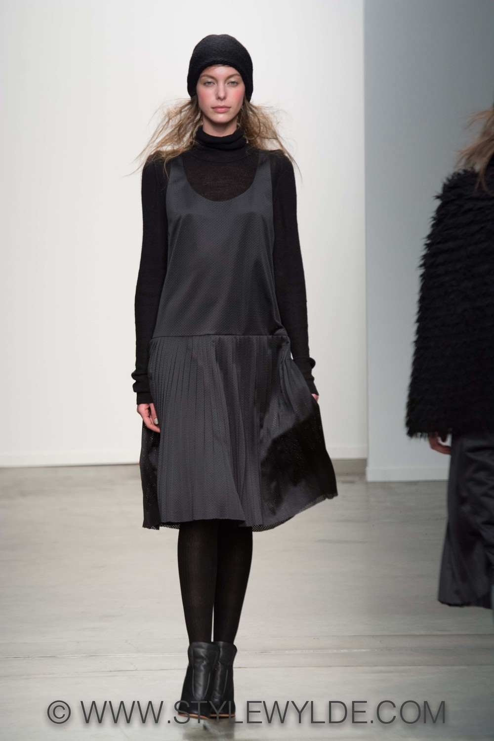 Stylewylde_adetacher_AW14_Gallery (9 of 24).jpg