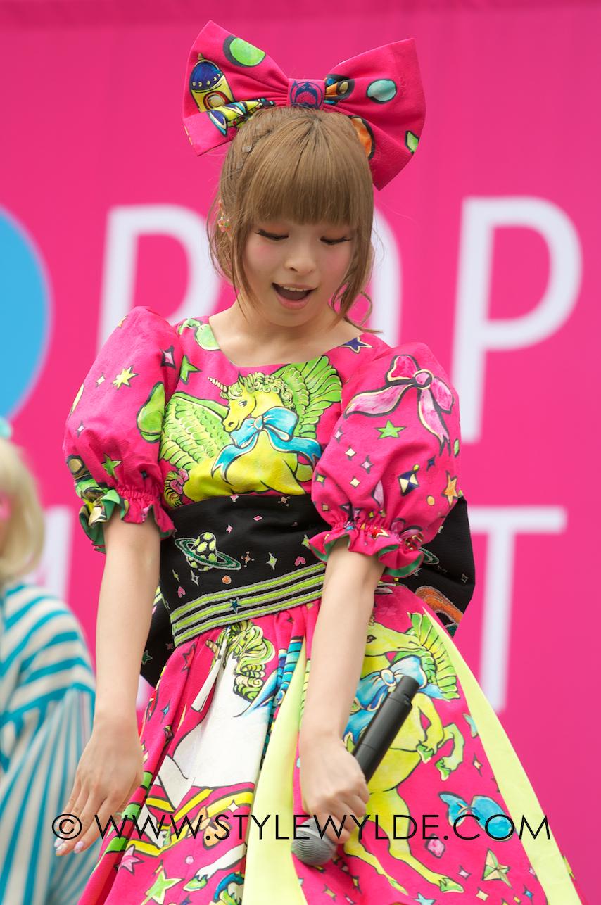 Stylewylde_kyary_pamyu_pamyu_4.jpg