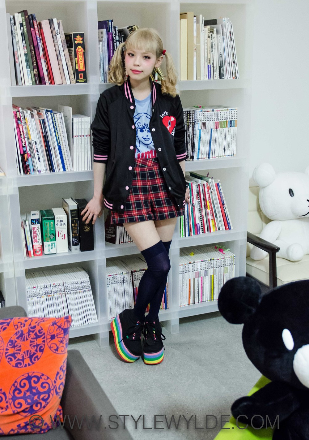 stylewylde_AyumiInterview_April14 (1 of 1)-4.jpg