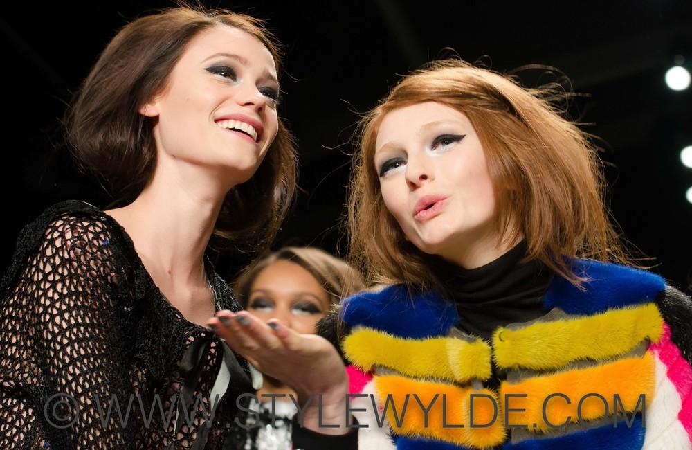 StyleWylde_LibertineAW14_girls (1 of 1).jpg