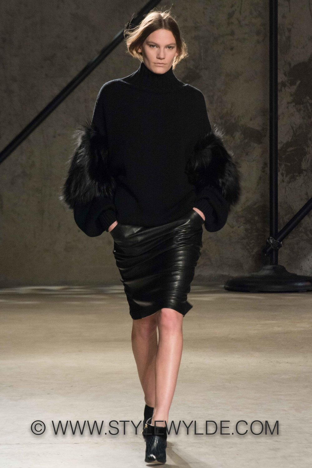 stylewylde_sally_lapointe_fw_2014-1.jpg