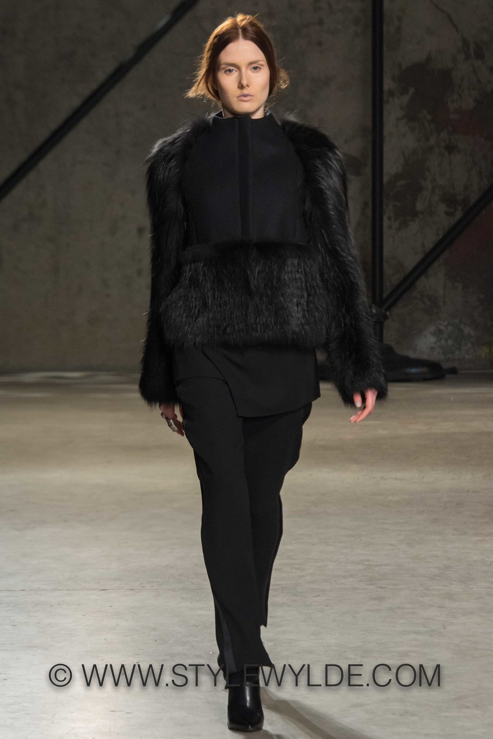 stylewylde_sally_lapointe_fw_2014-2.jpg