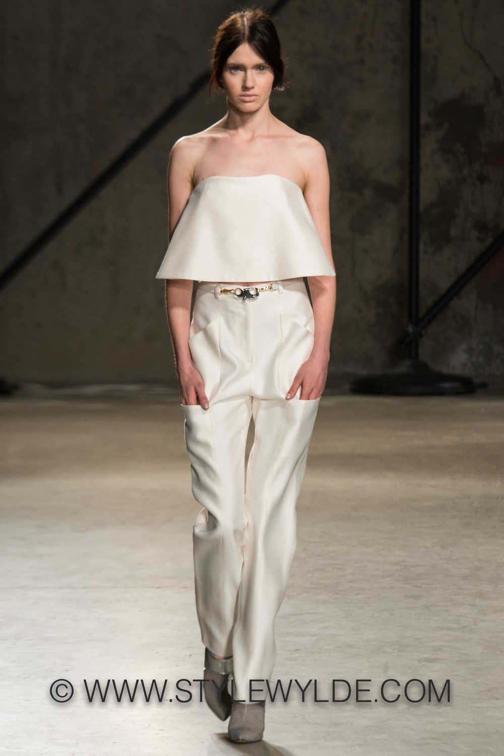 stylewylde_sally_lapointe_fw_2014-5.jpg