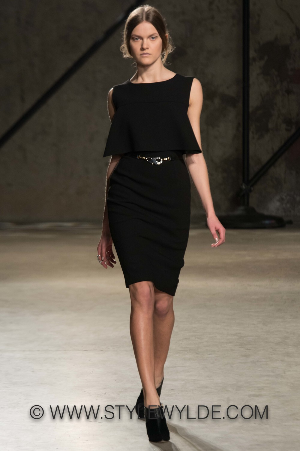 stylewylde_sally_lapointe_fw_2014-9.jpg