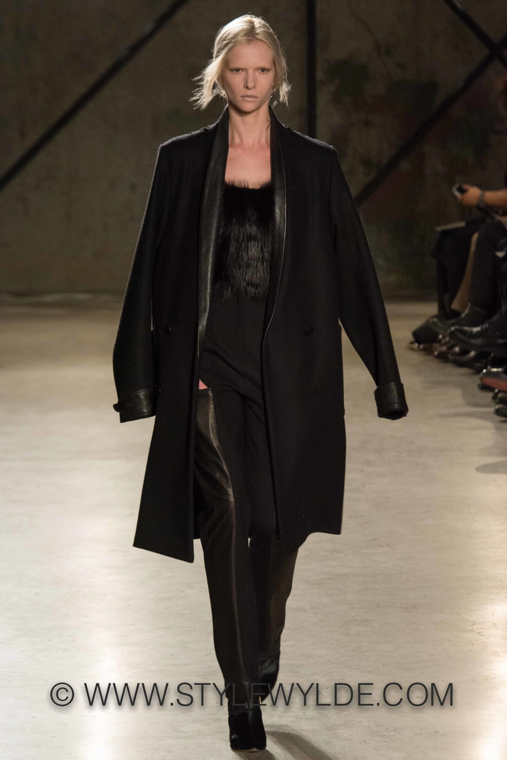 stylewylde_sally_lapointe_fw_2014-8.jpg