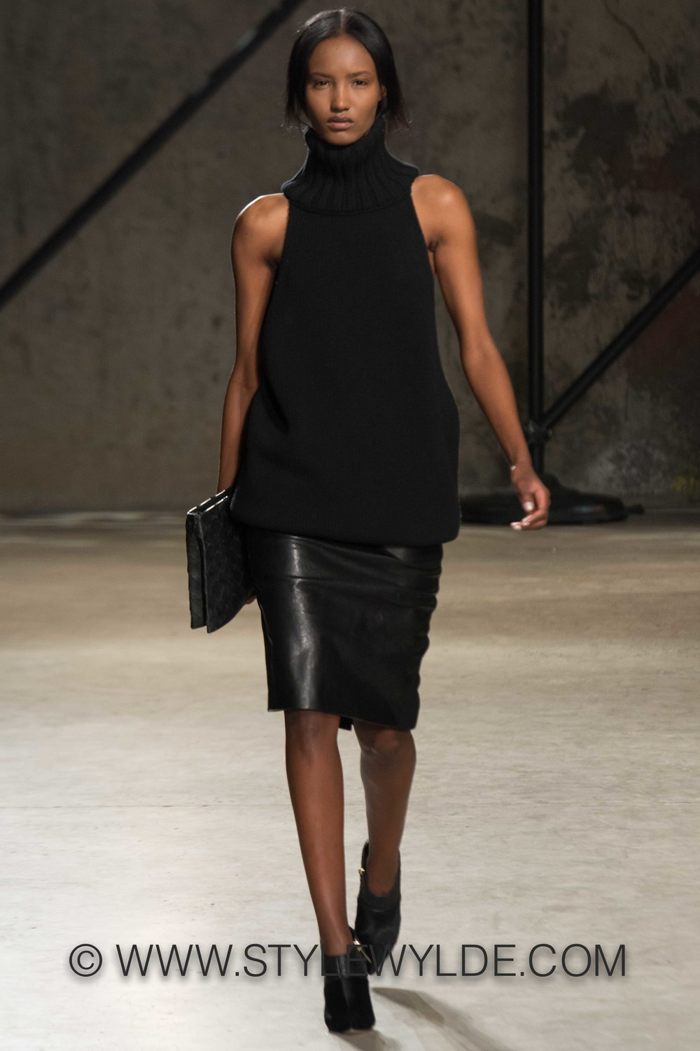 stylewylde_sally_lapointe_fw_2014-10.jpg