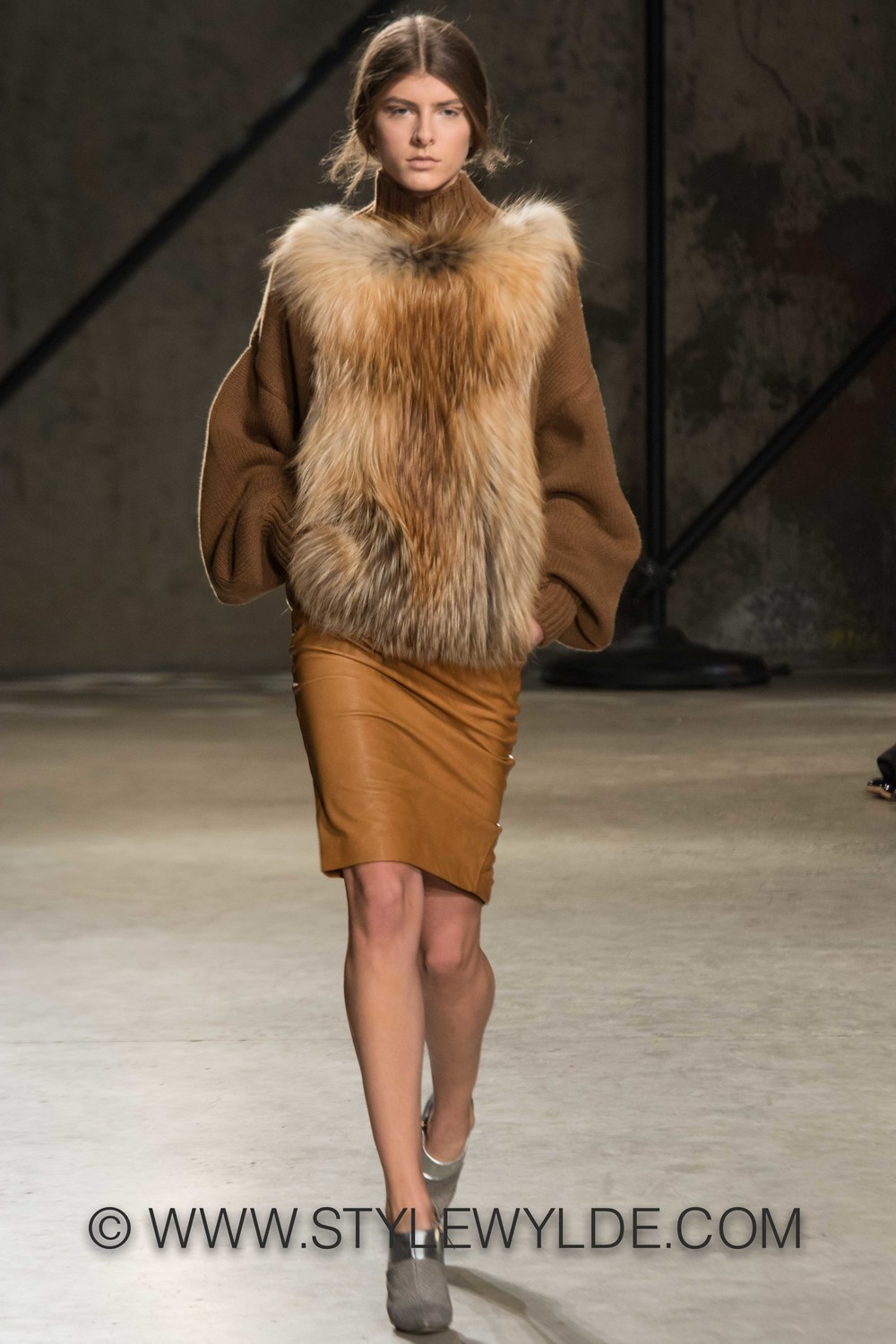 stylewylde_sally_lapointe_fw_2014-11.jpg