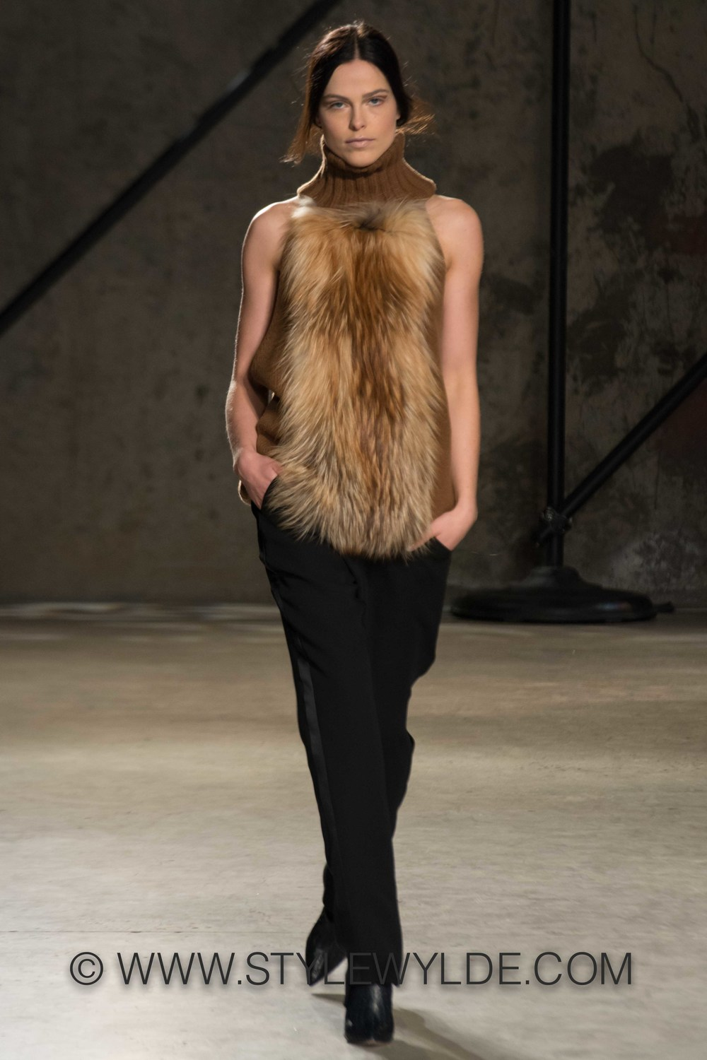 stylewylde_sally_lapointe_fw_2014-13.jpg