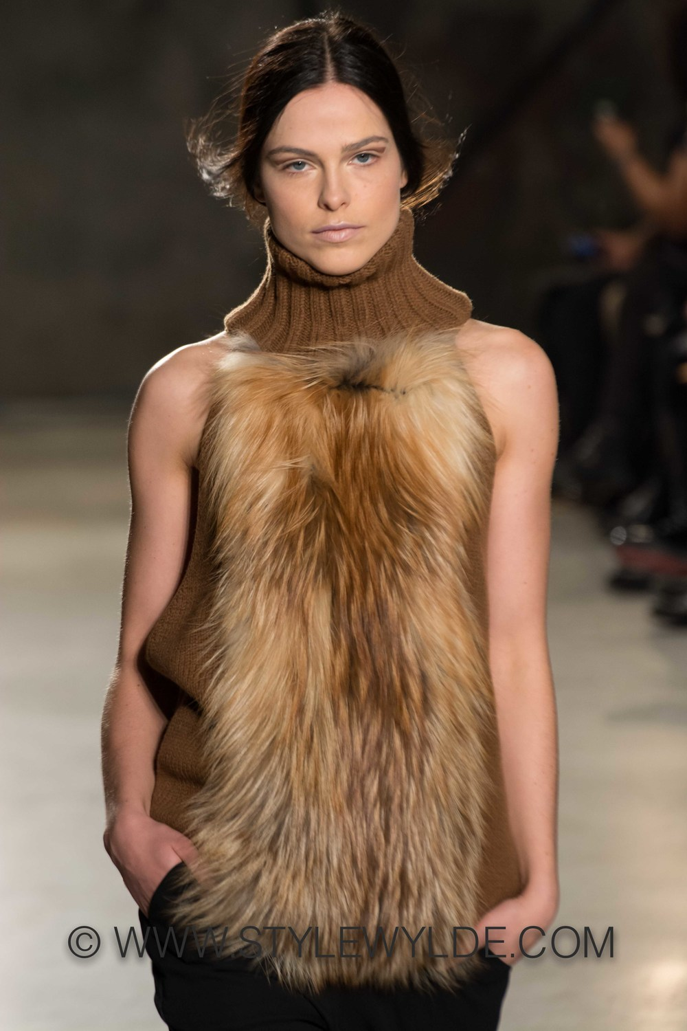 stylewylde_sally_lapointe_fw_2014-14.jpg