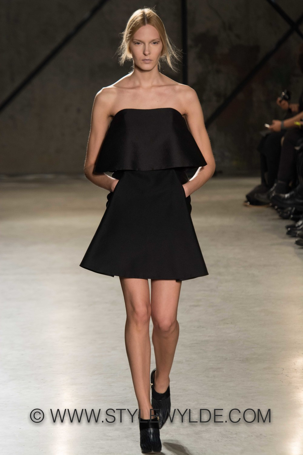 stylewylde_sally_lapointe_fw_2014-16.jpg